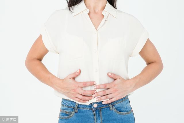 身體出現這10個症狀,可能是肝臟變硬了!