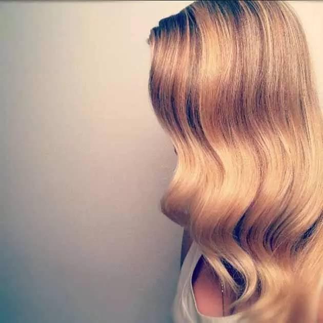 女生髮型6大流行趨勢!