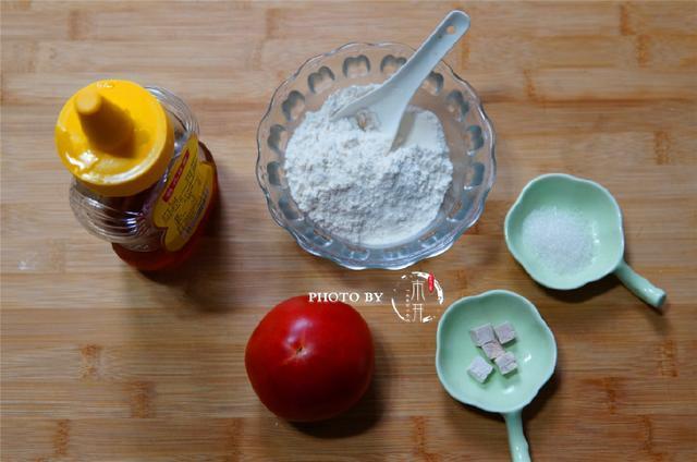入秋多喝湯,從基礎的紫菜蛋花湯說起,學做5道拿手好湯
